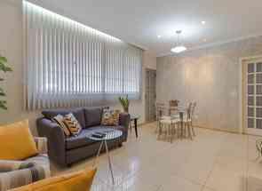 Área Privativa, 3 Quartos, 2 Vagas, 1 Suite em Eldorado, Contagem, MG valor de R$ 465.000,00 no Lugar Certo