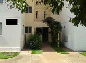 Apartamento, 2 Quartos, 1 Vaga em Bairro Goia, Goiá, Goiânia, GO valor de R$ 130.000,00 no Lugar Certo