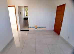 Apartamento, 2 Quartos, 1 Vaga em Rua Pinheirinhos, Jardim Leblon, Belo Horizonte, MG valor de R$ 179.000,00 no Lugar Certo