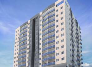 Apartamento, 3 Quartos, 2 Vagas, 1 Suite em Itaparica, Vila Velha, ES valor de R$ 489.900,00 no Lugar Certo
