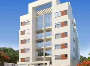 Apartamento, 3 Quartos, 2 Vagas, 1 Suite em Nova Suíssa, Belo Horizonte, MG valor de R$ 690.000,00 no Lugar Certo