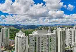 Cobertura, 4 Quartos, 5 Vagas, 2 Suites a venda em Rua Fonte, Vila da Serra, Nova Lima, MG valor a partir de R$ 599.571.000,00 no LugarCerto