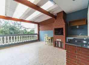 Casa, 2 Quartos, 2 Vagas em Vila Tibiriçá - Santo André, Vila Tibiriçá, Santo André, SP valor de R$ 395.000,00 no Lugar Certo
