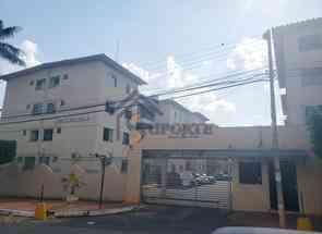 Apartamento, 2 Quartos em Jardim Bela Vista, Aparecida de Goiânia, GO valor de R$ 120.000,00 no Lugar Certo