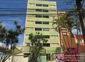 Apartamento, 2 Quartos, 1 Vaga para alugar em Rua Goiás, Centro, Londrina, PR valor de R$ 0,00 no Lugar Certo