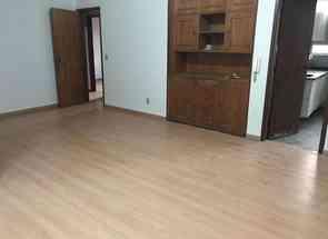Apartamento, 3 Quartos, 2 Vagas, 1 Suite para alugar em Rua Silva Jardim, Floresta, Belo Horizonte, MG valor de R$ 2.000,00 no Lugar Certo
