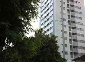 Apartamento, 3 Quartos, 1 Vaga, 1 Suite em Tamarineira, Recife, PE valor de R$ 320.000,00 no Lugar Certo