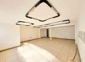 Galpão para alugar em Jardim América, Belo Horizonte, MG valor de R$ 7.000,00 no Lugar Certo