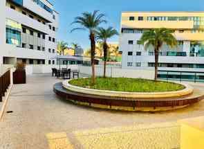 Apartamento, 2 Quartos, 1 Vaga, 1 Suite em Ca 8 (centro de Atividades), Lago Norte, Brasília/Plano Piloto, DF valor de R$ 590.000,00 no Lugar Certo