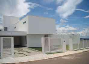 Casa, 3 Quartos, 2 Vagas, 3 Suites em Shtq Qd 03, Taquari, Brasília/Plano Piloto, DF valor de R$ 1.900.000,00 no Lugar Certo