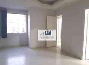 Apartamento, 2 Quartos, 1 Vaga para alugar em Funcionários, Belo Horizonte, MG valor de R$ 1.450,00 no Lugar Certo