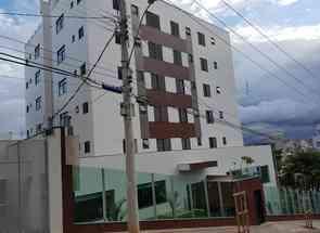 Área Privativa, 4 Quartos, 4 Vagas, 2 Suites em Rua Assunção de Marco Teixeira, Fernão Dias, Belo Horizonte, MG valor de R$ 980.000,00 no Lugar Certo