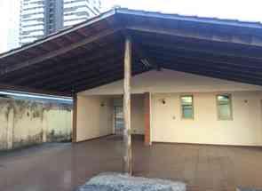 Casa Comercial, 10 Vagas para alugar em Setor Bueno, Goiânia, GO valor de R$ 4.000,00 no Lugar Certo