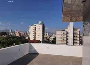 Cobertura, 3 Quartos, 2 Vagas, 1 Suite em Rua Horta Barbosa, Nova Floresta, Belo Horizonte, MG valor de R$ 845.000,00 no Lugar Certo