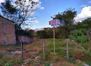 Lote em Rua Barretos, Xangri-lá, Contagem, MG valor de R$ 200.000,00 no Lugar Certo