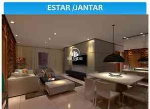 Apartamento, 3 Quartos, 2 Vagas, 1 Suite em Ponta D'areia, São Luís, MA valor de R$ 918.000,00 no Lugar Certo