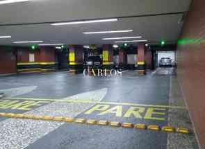 Garagem em Centro, Belo Horizonte, MG valor de R$ 15.000,00 no Lugar Certo
