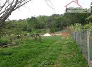 Fazenda em Encontro das Aguas, Esmeraldas, MG valor de R$ 150.000,00 no Lugar Certo