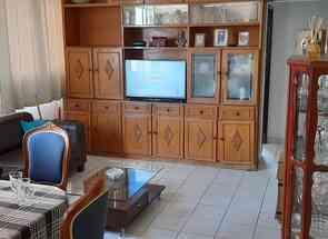 Apartamento, 2 Quartos, 1 Vaga, 1 Suite em Rua 16 Esquina Com Rua 2, Central, Goiânia, GO valor de R$ 260.000,00 no Lugar Certo