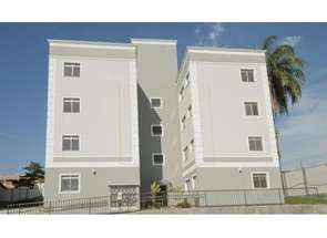 Apartamento, 2 Quartos, 1 Vaga em Laranjeiras, Betim, MG valor de R$ 152.000,00 no Lugar Certo