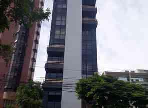 Conjunto de Salas, 1 Vaga em Rua Padre Marinho, Santa Efigênia, Belo Horizonte, MG valor de R$ 1.200.000,00 no Lugar Certo