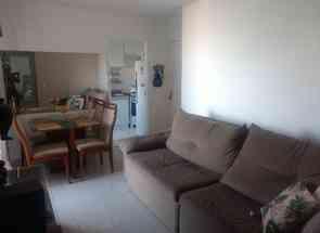 Apartamento, 2 Quartos, 1 Vaga, 1 Suite em Jardim Guanabara, Belo Horizonte, MG valor de R$ 235.000,00 no Lugar Certo