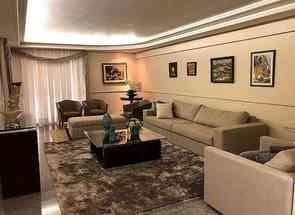 Apartamento, 4 Quartos, 2 Vagas, 2 Suites em Avenida T 4, Setor Bueno, Goiânia, GO valor de R$ 729.000,00 no Lugar Certo