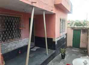 Casa, 2 Quartos, 5 Vagas em Nazaré, Belo Horizonte, MG valor de R$ 380.000,00 no Lugar Certo
