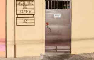 Décor Solidário entrega totalmente revitalizado o Centro Cultural Meninas de Sinhá, em BH