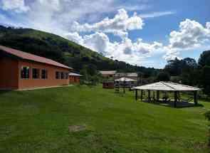 Rural em Centro, Lambari, MG valor de R$ 1.390.000,00 no Lugar Certo