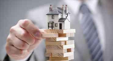 Mercado imobiliário atua em parceria com os cartórios