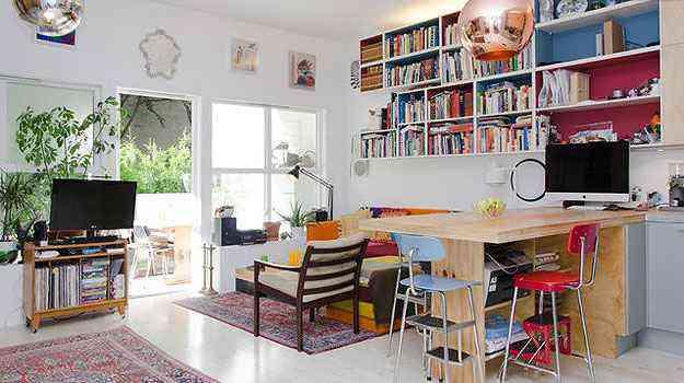 Airbnb/Divulgação