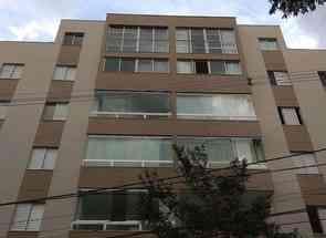 Apartamento, 3 Quartos, 2 Vagas, 1 Suite para alugar em Rua Jandiatuba, Buritis, Belo Horizonte, MG valor de R$ 1.800,00 no Lugar Certo
