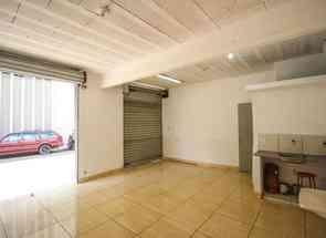Loja para alugar em Santo Antônio, Belo Horizonte, MG valor de R$ 1.400,00 no Lugar Certo