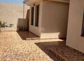 Casa, 4 Quartos, 2 Vagas, 3 Suites em Quadra 14 Conjunto 9, Sobradinho, Sobradinho, DF valor de R$ 750.000,00 no Lugar Certo