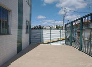 Área Privativa, 3 Quartos, 3 Vagas, 1 Suite em Vera Cruz, Contagem, MG valor de R$ 355.000,00 no Lugar Certo