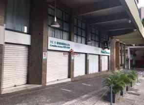 Prédio para alugar em Rio Grande do Norte, Funcionários, Belo Horizonte, MG valor de R$ 20.000,00 no Lugar Certo
