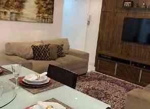Apartamento, 3 Quartos, 1 Vaga, 1 Suite em Madre Gertrudes, Belo Horizonte, MG valor de R$ 299.000,00 no Lugar Certo