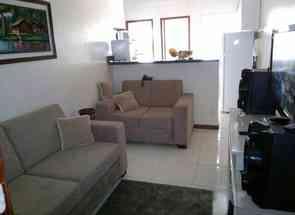 Apartamento, 2 Quartos em Sobradinho, Sobradinho, DF valor de R$ 125.000,00 no Lugar Certo