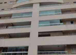 Apartamento, 3 Quartos, 2 Vagas, 3 Suites em Alto da Glória, Goiânia, GO valor de R$ 499.000,00 no Lugar Certo