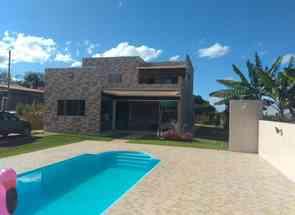 Chácara, 4 Quartos, 4 Suites em Zona Rural, Igarapé, MG valor de R$ 620.000,00 no Lugar Certo