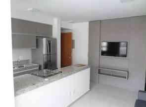 Apartamento, 1 Quarto, 1 Vaga para alugar em Sao Paulo, Centro, Belo Horizonte, MG valor de R$ 2.250,00 no Lugar Certo