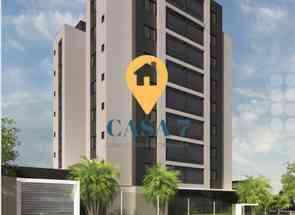 Apartamento, 2 Quartos, 2 Suites em Rua Contria, Prado, Belo Horizonte, MG valor de R$ 531.920,00 no Lugar Certo
