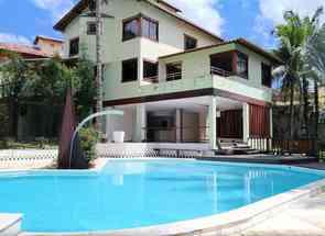 Casa em Condomínio, 6 Quartos, 2 Vagas, 3 Suites em Rua José Bites Peixoto, Planalto, Belo Horizonte, MG valor de R$ 0,00 no Lugar Certo