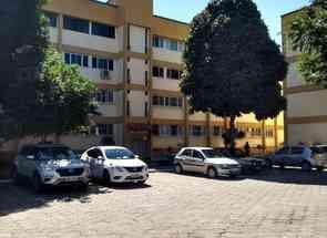Apartamento, 3 Quartos, 1 Vaga, 1 Suite em Coqueiral de Itaparica, Vila Velha, ES valor de R$ 190.000,00 no Lugar Certo