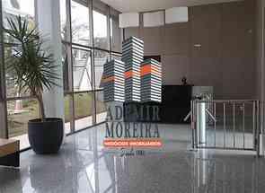 Andar, 7 Vagas para alugar em Rua Desembargador Edésio Fernandes, Estoril, Belo Horizonte, MG valor de R$ 8.500,00 no Lugar Certo