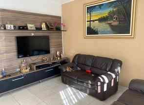 Casa, 3 Quartos, 1 Vaga, 2 Suites em Qsf 03, Taguatinga Sul, Taguatinga, DF valor de R$ 450.000,00 no Lugar Certo