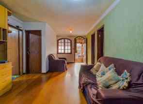 Casa, 3 Quartos, 4 Vagas em Conjunto Água Branca, Contagem, MG valor de R$ 550.000,00 no Lugar Certo