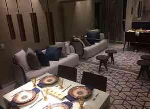 Apartamento, 2 Quartos, 1 Vaga em Rua Geraldino Rocha, Justinópolis, Ribeirao das Neves, MG valor de R$ 153.100,00 no Lugar Certo