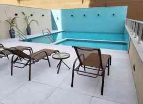 Apartamento, 2 Quartos, 2 Vagas, 1 Suite em São Lucas, Belo Horizonte, MG valor de R$ 468.000,00 no Lugar Certo